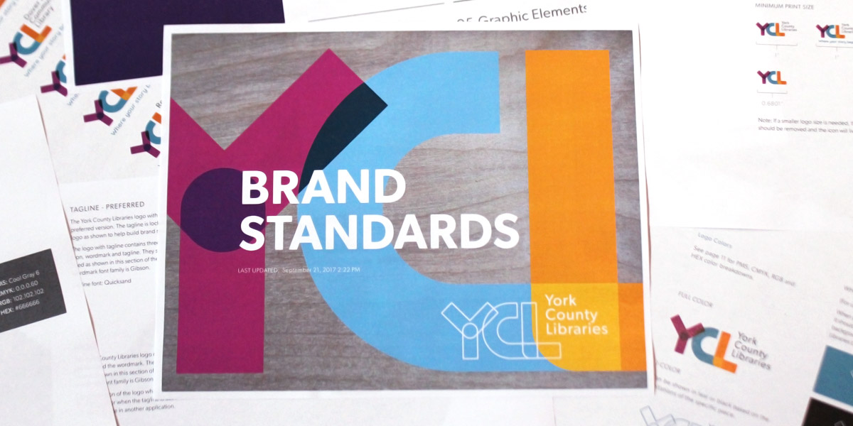 YCL Brand Standards Guide