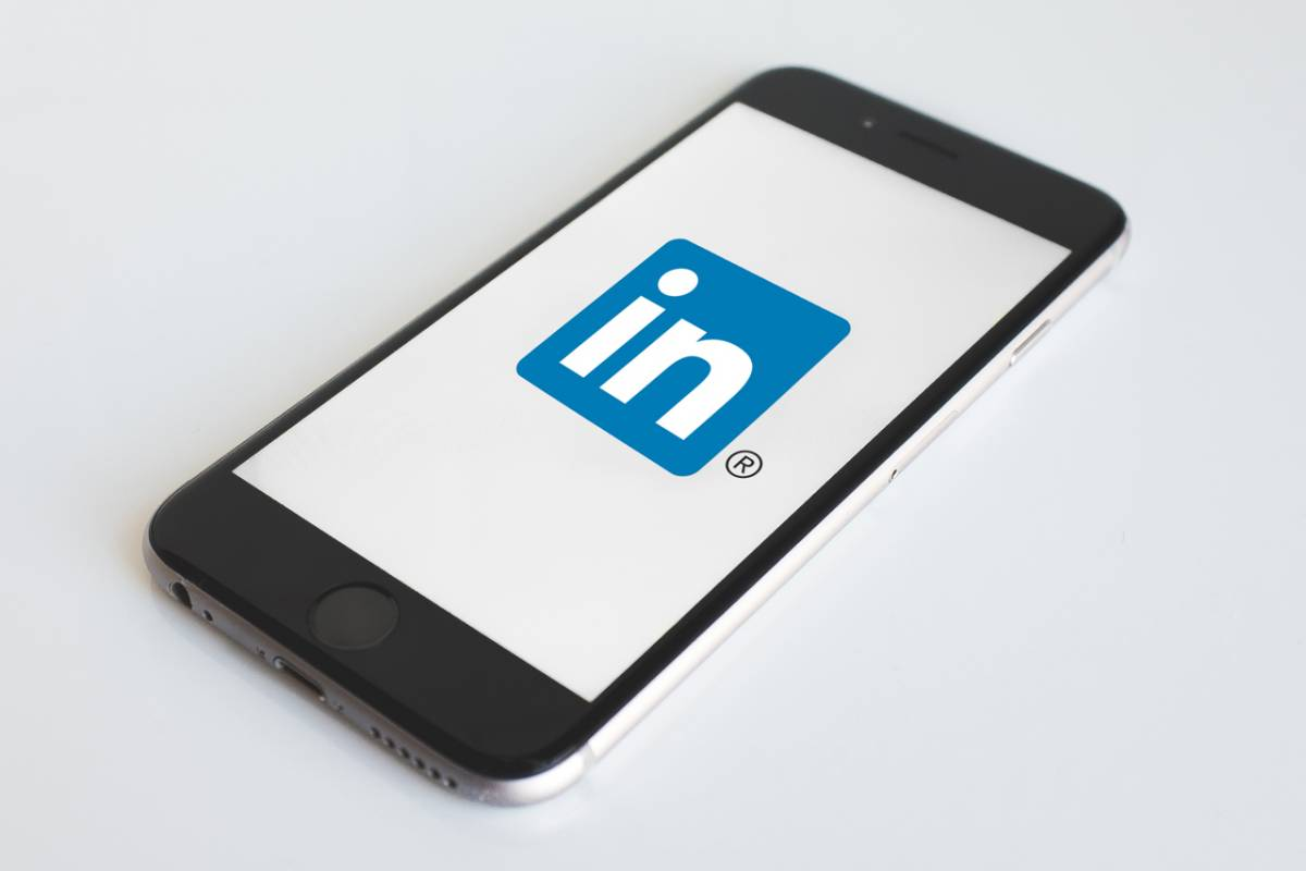 How LinkedIn's Changes Can Help Your Business