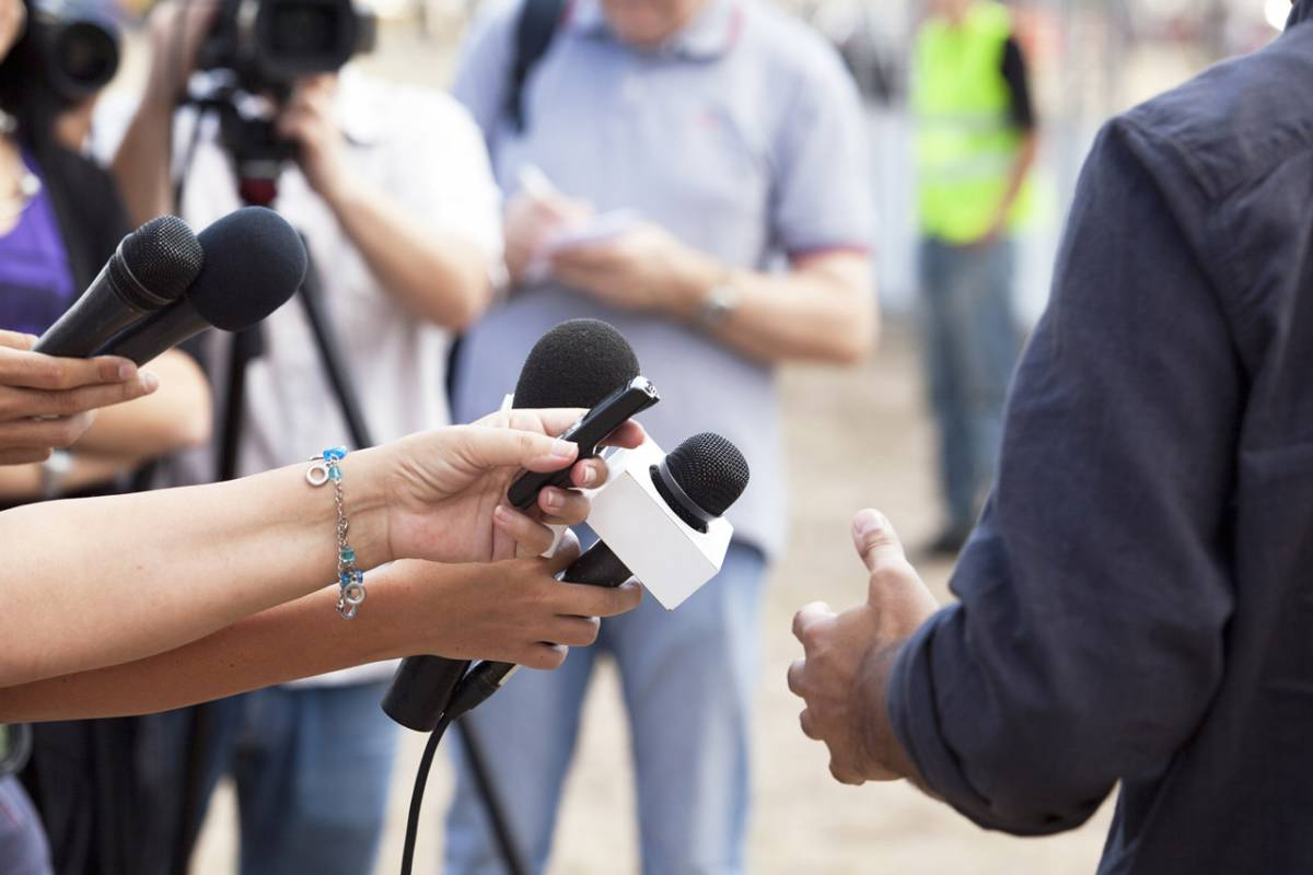 10 Do's And Don'ts For Effective Media Relations