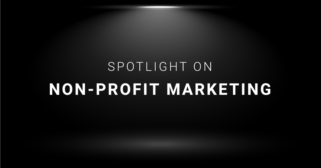 How To: Marketing for Non-Profits