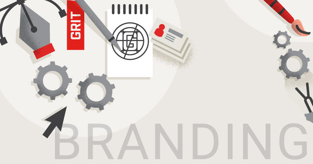 Build Your Brand: Tips for Creating a Brand That Stands Out